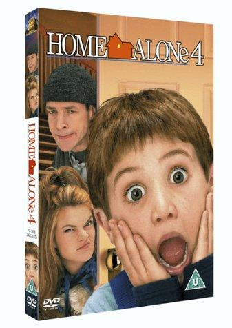 Home Alone Full Movie Part 4 Wonderful Interior Design For Home
