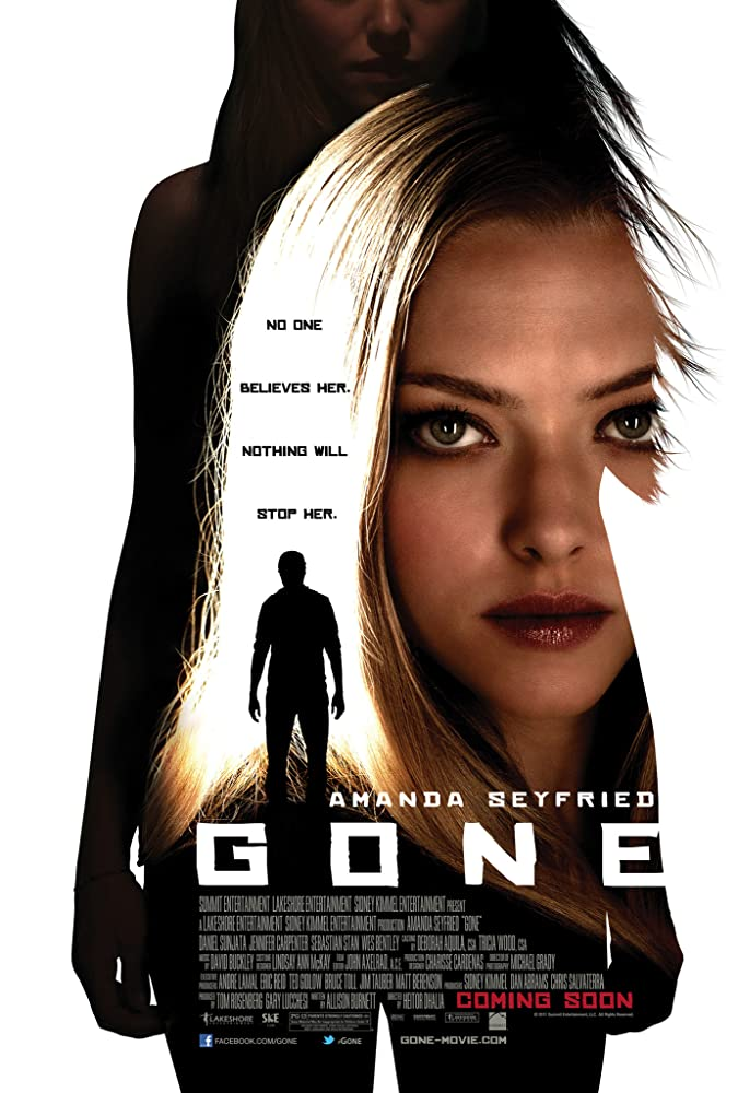 18+ Gone 2012 Dual Audio Hindi 300MB BluRay 480p x264 ESubs