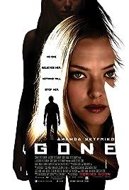 Gone (2012) film en francais gratuit