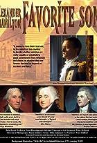 Alexander Hamilton: Favorite Son