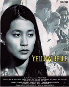 Best site for free movie downloads online Yellow Belle by [Full]