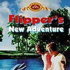 Flipper's New Adventure (1964)