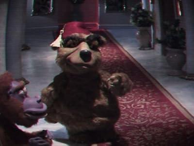 Movie downloads websites list Scared Shirtless [FullHD]