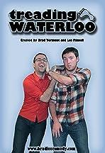 Treading Waterloo