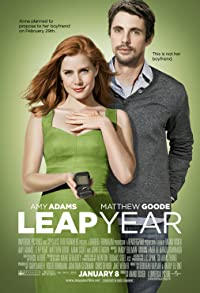 Primary photo for Leap Year