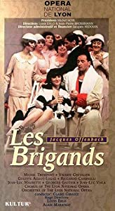 New movies watching online for free Les brigands [1280x960]