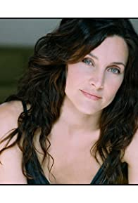 Primary photo for Rachel Shelley