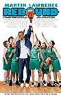 Rebound (2005) Poster