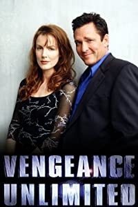 Watch now movie Vengeance Unlimited USA [Mkv]