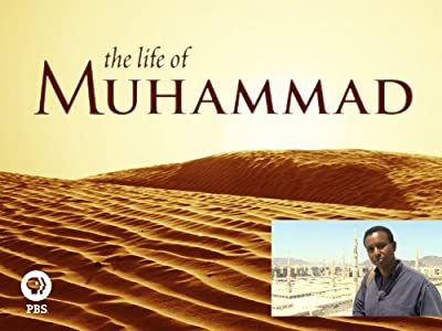 Funny downloadable movie clips The Life of Muhammad UK [[480x854]