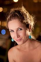 Nathalie Bryant