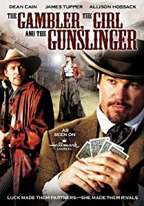 Whats a good movie downloading site free The Gambler, the Girl and the Gunslinger by Jason Priestley [640x480]