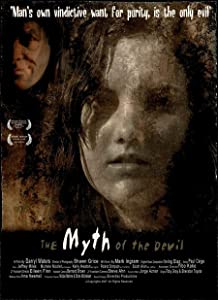 Watching free movie The Myth of the Devil USA [hd1080p]
