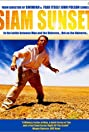 Siam Sunset (1999) Poster