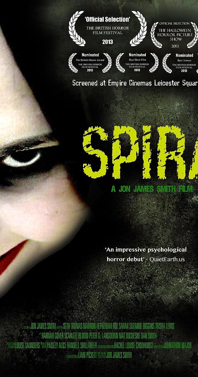 Spira (2012) - News - IMDb
