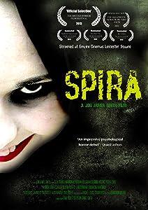 MP4 hd movie trailer downloads Spira by none [hddvd]
