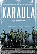 Karaula