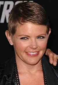Primary photo for Natalie Maines