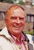 Alan J.W. Bell