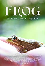 Frog (2015)