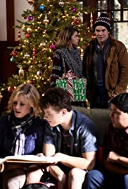 Modern Family White Christmas Tv Episode 2015 Imdb
