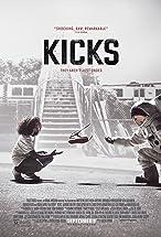 Primary image for Kicks