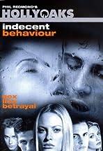 Hollyoaks: Indecent Behaviour
