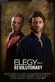 Elegy for a Revolutionary (2013)