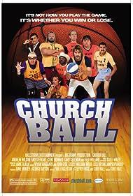 Church Ball (2006)