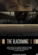 The Blackwing