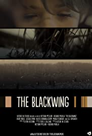 The Blackwing Poster