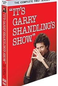 It's Garry Shandling's Show. (1986)