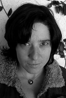 Alexandra Lipsitz Picture