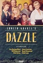 Primary image for Dazzle