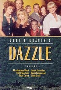 Primary photo for Dazzle
