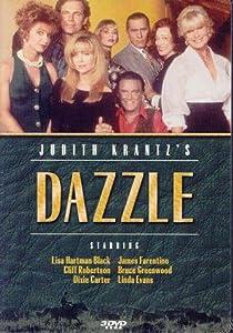 Dazzle Charles Correll