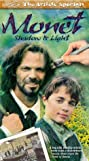 Monet: Shadow and Light (1999) Poster