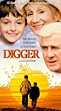 Digger (1993) Poster