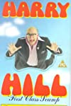 Harry Hill (III)