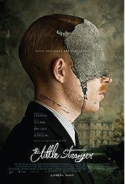 The Little Stranger (2018) ONLINE SEHEN