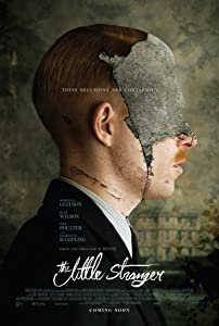 Must watch japanese comedy movie The Little Stranger by Aneesh Chaganty [640x360]