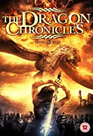 Fire & Ice: The Dragon Chronicles (2008) 1080p