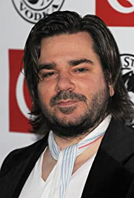 Primary photo for Matt Berry