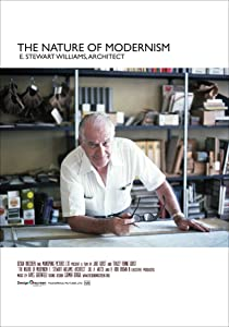 Latest movie watching The Nature of Modernism: E. Stewart Williams, Architect USA [mpeg]