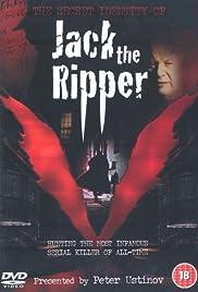 Movie sound ripper