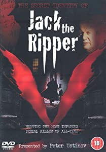 Movies database download The Secret Identity of Jack the Ripper UK [320p]