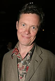 Alex Jennings Picture