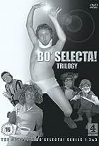 Bo' Selecta!