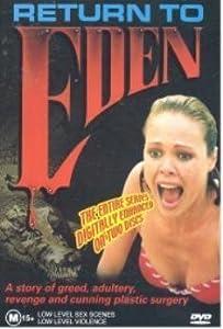 Movies hd direct download Return to Eden [BDRip]