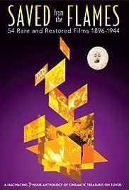 Cyrano de Bergerac(1900) Poster - Movie Forum, Cast, Reviews